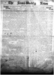 The Chester News January 18, 1918