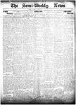 The Chester News January 22, 1918
