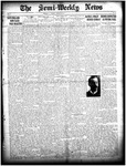The Chester News February 1, 1918