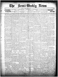 The Chester News February 5, 1918