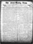 The Chester News February 15, 1918