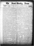 The Chester News February 19, 1918