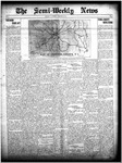 The Chester News March 8, 1918