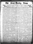 The Chester News March 12, 1918