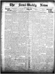 The Chester News March 15, 1918