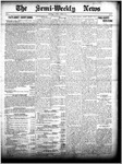 The Chester News March 19, 1918