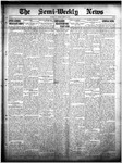 The Chester News March 22, 1918
