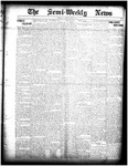 The Chester News March 26, 1918