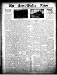 The Chester News March 29, 1918