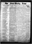 The Chester News April 12, 1918