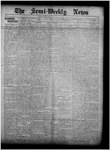 The Chester News May 14, 1918