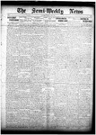 The Chester News May 17, 1918 by W. W. Pegram and Stewart L. Cassels