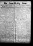 The Chester News May 21, 1918 by W. W. Pegram and Stewart L. Cassels