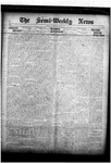 The Chester News June 7, 1918