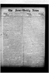 The Chester News June 11, 1918