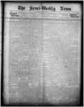 The Chester News June 14, 1918 by W. W. Pegram and Stewart L. Cassels