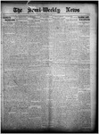 The Chester News June 18, 1918 by W. W. Pegram and Stewart L. Cassels