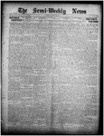 The Chester News June 21, 1918