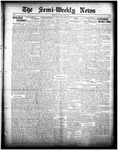 The Chester News June 25, 1918 by W. W. Pegram and Stewart L. Cassels