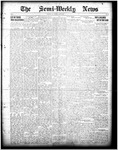 The Chester News June 28, 1918 by W. W. Pegram and Stewart L. Cassels