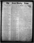The Chester News July 5, 1918