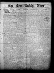 The Chester News July 12, 1918