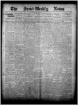 The Chester News July 15, 1918