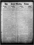 The Chester News July 19, 1918