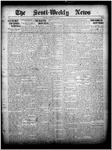 The Chester News July 23, 1918