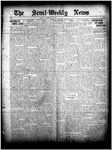 The Chester News July 26, 1918