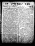 The Chester News July 30, 1918