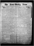 The Chester News August 5, 1918