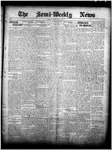 The Chester News August 9, 1918
