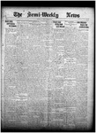 The Chester News August 20, 1918