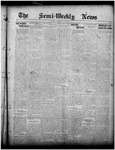 The Chester News September 10, 1918 by W. W. Pegram and Stewart L. Cassels