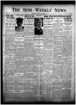 The Chester News September 20, 1918