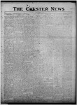 The Chester News February 11, 1919
