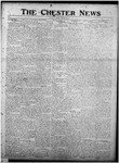 The Chester News February 28, 1919