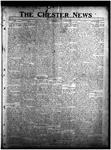 The Chester News December 2, 1919