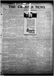The Chester News December 16, 1919 by W. W. Pegram and Stewart L. Cassels