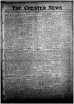 The Chester News January 6, 1920