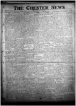 The Chester News January 13, 1920