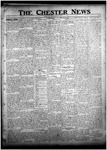 The Chester News January 16, 1920