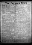 The Chester News January 20, 1920