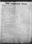 The Chester News February 3, 1920