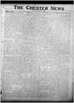 The Chester News February 10, 1920