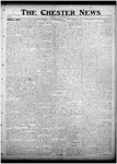 The Chester News February 13, 1920