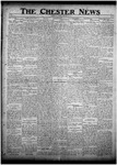 The Chester News February 20, 1920
