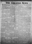 The Chester News February 24, 1920