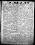 The Chester News February 27, 1920
